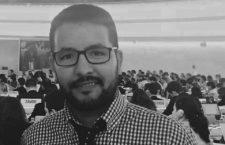Mahfud Mohamed Lamin Bechri