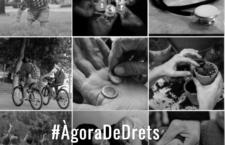 Notícia: NOVACT i la Fundació Carta per la Pau dirigida a l'ONU organitzen l'#ÀgoraDeDrets sobre el Dret a la Pau