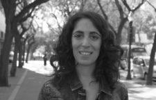Sonia Herrero