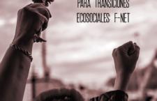 Manual: Facilitación Noviolenta de Comunidades para Transiciones Ecosociales: F-NET