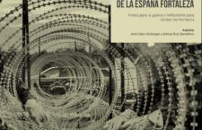 Informe:  La espiral de violencia de la España Fortaleza: Armas para la guerra y militarismo para blindar las fronteras