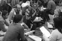 Noticia: L'auge dels extremismes violents a Catalunya planteja la necessitat urgent d'una resposta comuna i coordinada per part de la societat civil, les institucions i l'acadèmia